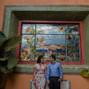 La boda de Karla Andrea Ornelas Alatorre y Cliché 9