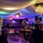La boda de Vianney Cruz y Espacios Majestuosos 23