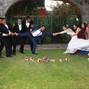 La boda de Karen Paredes y Finca San Isidro 5