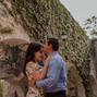 La boda de Karla Andrea Ornelas Alatorre y Cliché 13