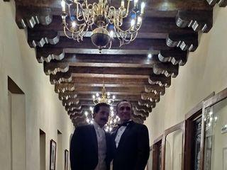 Hotel Quinta Real Puebla Centro 2