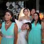 La boda de Alejandra García González y Zoom Producciones Acapulco 9
