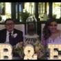 La boda de Berenice y Jardín de Eventos Madeira 27