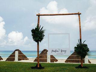 Lia Events And Wedding Design 4
