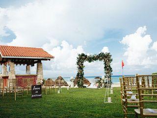 Lia Events And Wedding Design 5