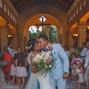 La boda de Raquel Adriana Báez Flores y Studio by the Ferry 39