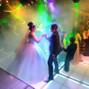 La boda de Andrea Penilla y Cerro Viejo Eventos 25