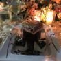 La boda de Luisana y Fabiola y Party Boutique 14