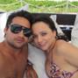 La boda de Ochoa Lizarraga y Marco Antonio Ochoa 8