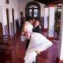 La boda de Juliana Espericueta y JLH Agencia  de Fotografía & Cinematografía 6