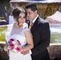 La boda de Juliana Espericueta y JLH Agencia  de Fotografía & Cinematografía 7