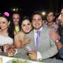 La boda de Ochoa Lizarraga y Marco Antonio Ochoa 10