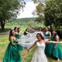 La boda de Carmen Patiño Pantoja y Wedding Room 17