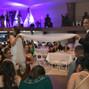 La boda de Susana León y Expansión Musical 9