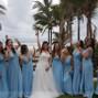 La boda de Vivian y Liz Rigard 1