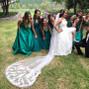 La boda de Carmen Patiño Pantoja y Wedding Room 24