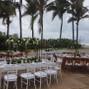 La boda de Vivian y Liz Rigard 2