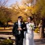 Wedding Room 9