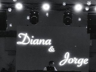 Santana Eventos 1