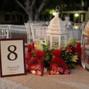 La boda de Geo Borquez y Hotel Playa de Cortés 10