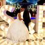 La boda de Sandra Bueno Poblano y Leds Party 9
