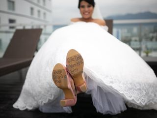 Zapatos de Novia Stella Shoes 5