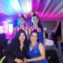 La boda de Miriam Cedillo y Ósom Events 11