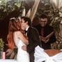 Ministro México Wedding Minister 7