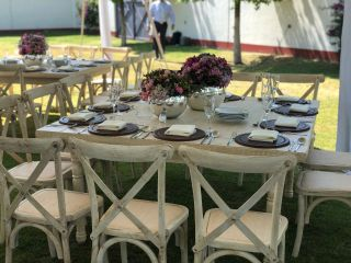 Banquetes Mozzarella 2