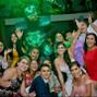 Vanguardia Music Show 3