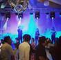 Grupo Musical Versátil U-Party 2