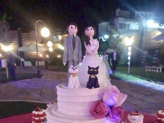 Confetti Cake Shop 6