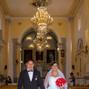 La boda de Viviana Restrepo y Arturo Amaya Villegas 12