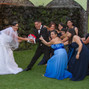 La boda de Viviana Restrepo y Arturo Amaya Villegas 14