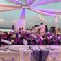 La boda de Hermilo Ortega Martinez y Event Design 1
