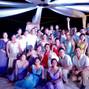 La boda de Hermilo Ortega Martinez y Event Design 2