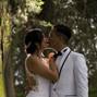 La boda de Lenia y Daniel Films 8