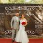 La boda de Lily Dávila y Viridiana Enríquez Make up 5