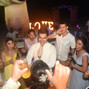 La boda de Hermilo Ortega Martinez y Event Design 10