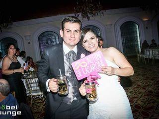 Wedding Planner Torreón 2