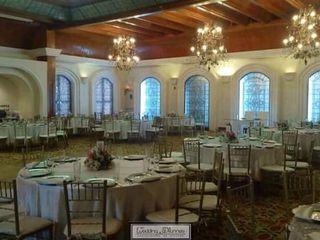 Wedding Planner Torreón 4