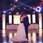 La boda de Natalia Olvera Monzalvo y Miriam Villegas Fotografía 39