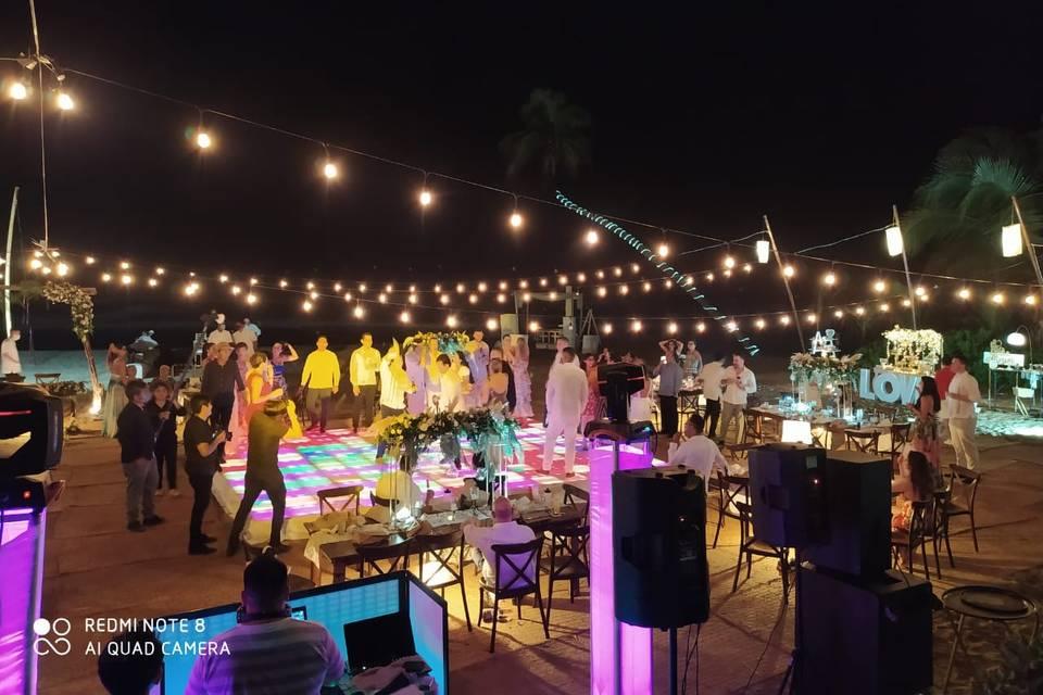 Mishol Hotel & Beach Club 5