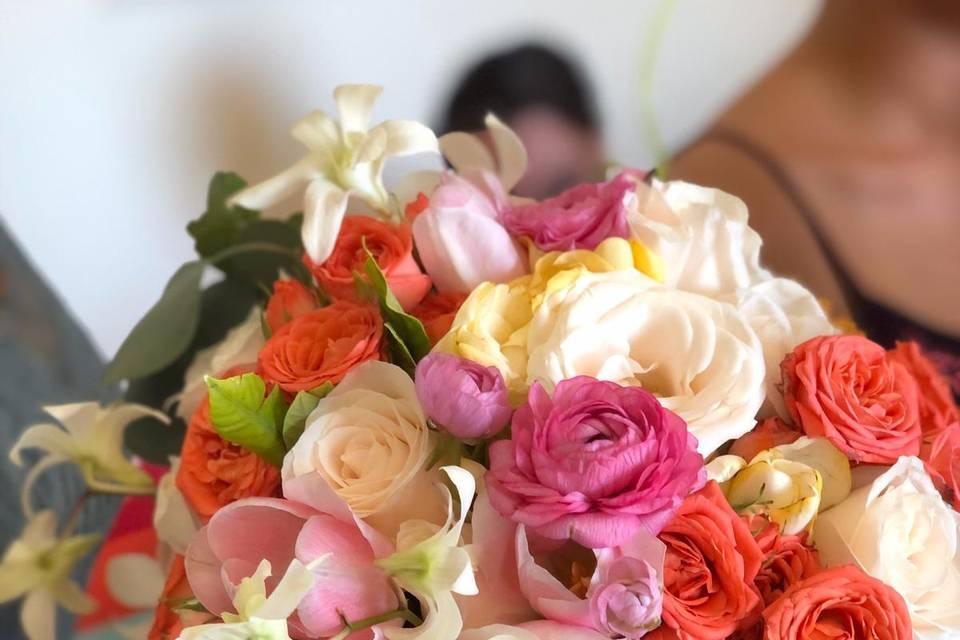 La Botica de las Flores 1