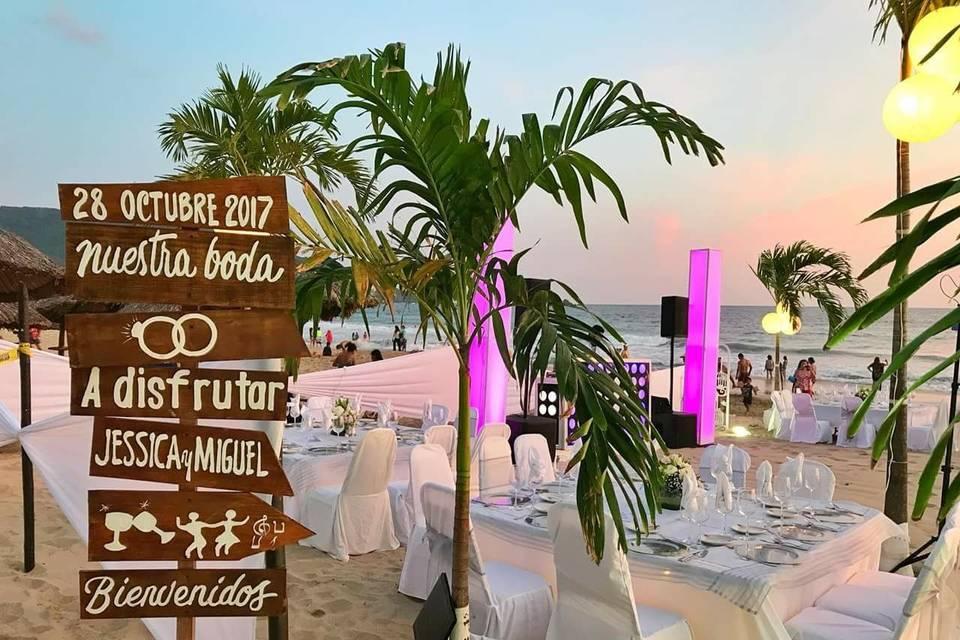 Hotel Tesoro Ixtapa 40