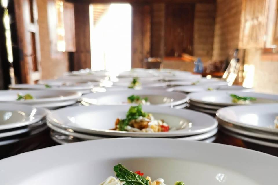 Banquetes Arango 1