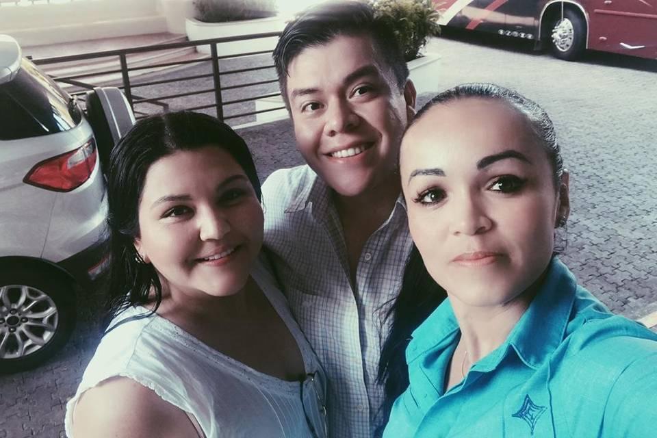 Hotel Tesoro Ixtapa 14