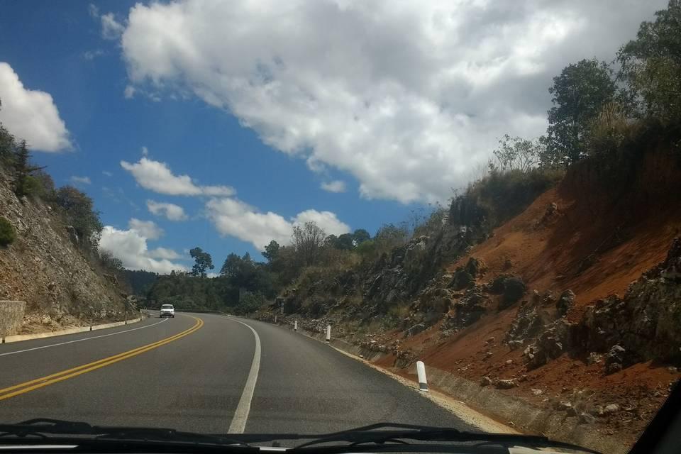 Chiapas Eco Tours 1