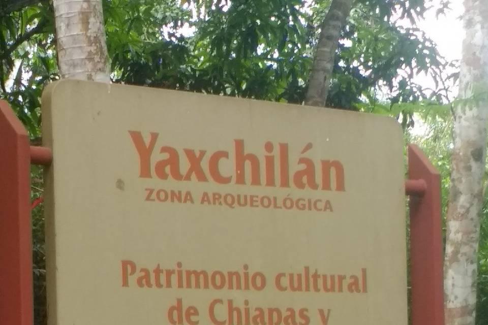 Chiapas Eco Tours 3