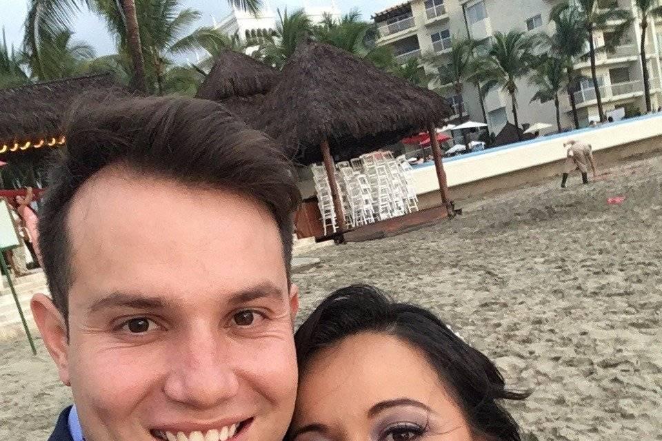 Perla Orozco Make Up 20